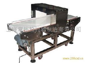 ZY-01-H型金屬檢測機