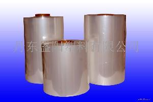 POF热收缩包装膜