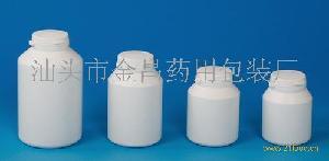 广东塑料瓶