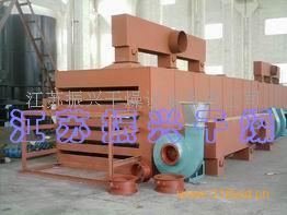 供应节能农产品专用烘干机