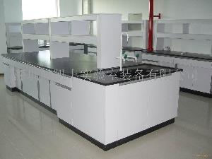 深圳实验台