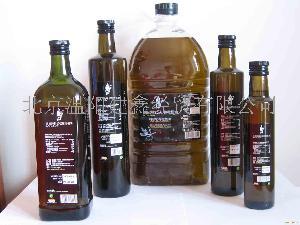 进口橄榄油