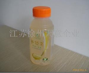 芦荟苹果酶解液