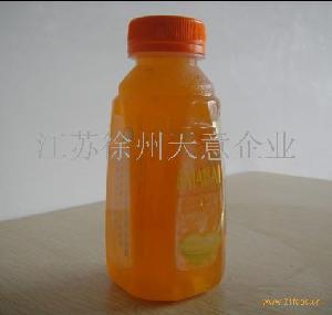 芦荟山楂酶解液