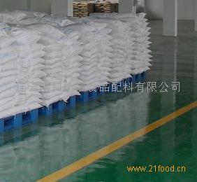 食品级碳酸镁