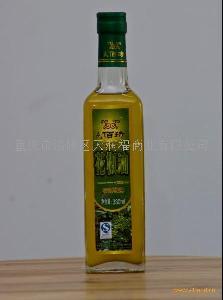 久佰琦花椒油330ml