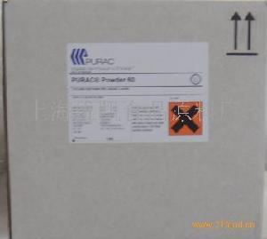 普拉克PURAC乳酸粉
