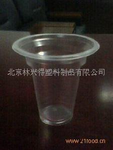 豆奶杯360ml