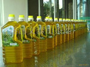 金竹山茶油价格多少