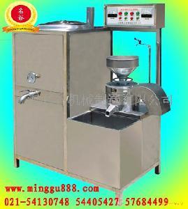 上海豆浆机