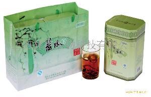 苦瓜茶-礼盒装