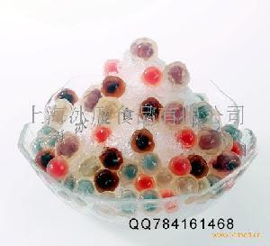 台湾九龙珍珠