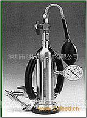 清酒二氧化碳测定仪
