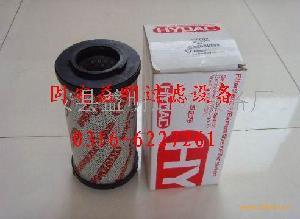 1300R010BN3HC回油过滤芯