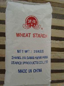 特优级小麦淀粉