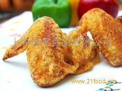 KFC味新奥尔良烤翅腌料