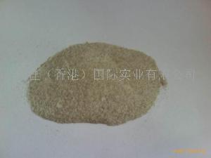 进口纯咖啡粉配置速溶咖啡粉(散料)