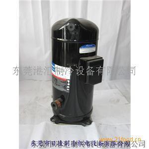 谷轮zR125KC制冷压缩机