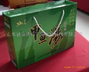 營養滋補型甲魚湯