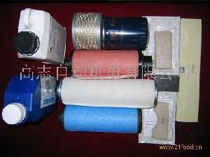 莱宝真空泵配件,泵油LVO100,LVO130