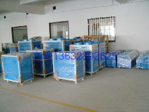 小型工业制冷机