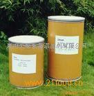 食品级乙酰化二淀粉磷酸酯