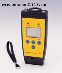 BXC-02/BXC-02A可燃性氣體檢測儀