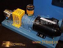 1公斤聚氨脂泵