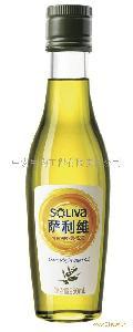 萨利维橄榄油250ml