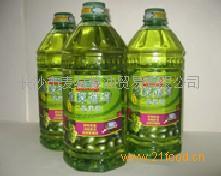 橄榄葡萄油