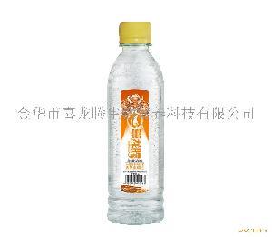 喜龙腾饮酒专用水