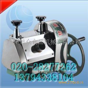 生姜榨汁机