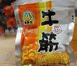 天津牛肉干包装袋