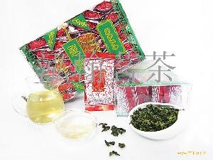 乌龙茶2011新茶叶