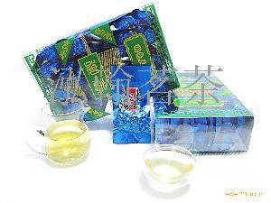 2011新茶叶安溪铁观音茶叶