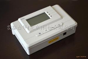 室内二氧化碳检测仪AT-CO2-SD