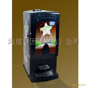 HV-302M型 办公专用咖啡饮料机