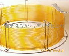 气相毛细管色谱柱KB-Al2O3/KCl 柱