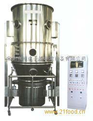 大豆蛋白粉专用制粒机