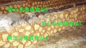 优质黄金针菇