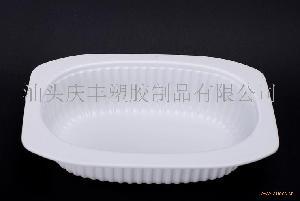 450g自热米饭内盒