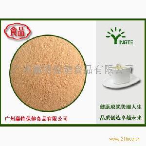 供应膨化莲子粉