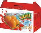 水果包装盒子
