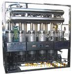列管蒸馏水机