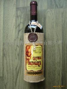 帝国修士半甜葡萄酒