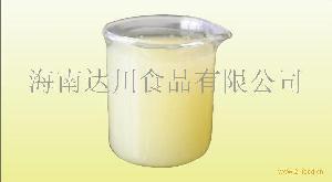 番石榴原汁