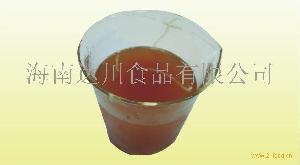 ��檬�饪s汁