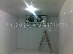 小型医药冷库,大型食品冷库,组合式保鲜库