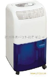百科特奧除濕機DH-826D液晶型