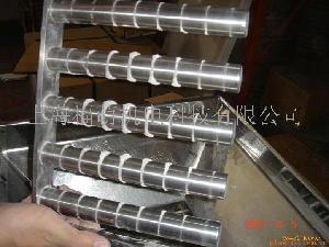 艺利EREIZ强磁 永磁 磁力架 磁格栅 除铁器 GRID
